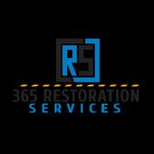 365 Restoration Services icon