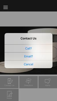 Restore Paver Color System apk screenshot