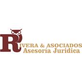RIVERA ABOGADOS icon
