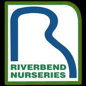 Riverbend Nurseries icon