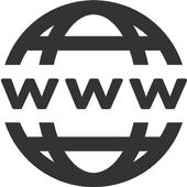 RIDDHI infotech icon