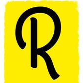 RiListic Living tm icon