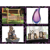 Risa's Gifts and Home Decor icon