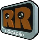 R R icon