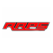 RRPs icon