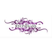 RSVP4Health icon