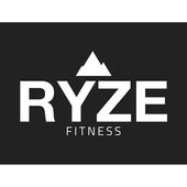 RYZE Fitness icon