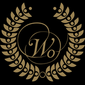 Wo Exclusive Designs icon