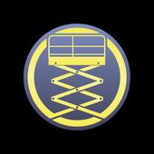 Wolf Mietservice icon