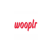 Wooplr Discover Fashion Foreve icon