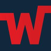 Work Car icon