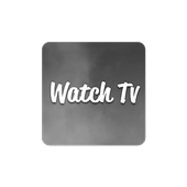 WatchTV icon
