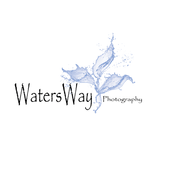 WatersWay Photography icon