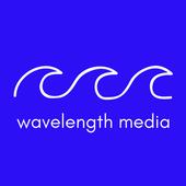 WaveLength Media icon