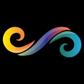 Wave Revolution icon