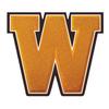 WayWard City icon