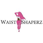 WaistShaperz icon