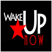 Wake Up Now icon