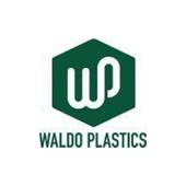 Waldo Plastics icon