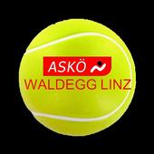 WaldeggLinz icon