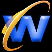 Wapka icon