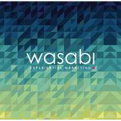 WASABI EXPERIENCE icon
