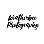 Weatherbee Photography icon