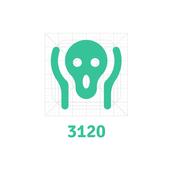 webmastergil icon