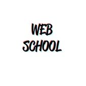 Web School ARDEA 2 icon