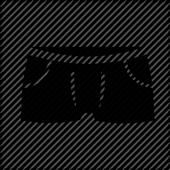 Wedgie World icon