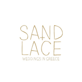 Weddings in Greece icon