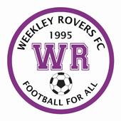 Weekley Tournament icon