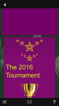 Weekley Tournament screenshot 2