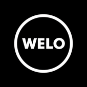 Welo Promo House icon