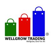 Wellgrow icon
