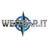 Westbarit icon