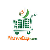 WhateverBuys icon