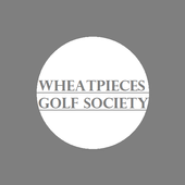 Wheatpieces Golf Society icon