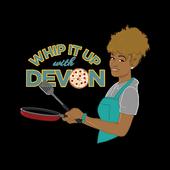 Whip It Up With Devon icon