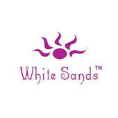 White Sands Hair Products icon