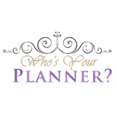 Who's Your Planner icon