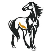 Witanor Horse icon