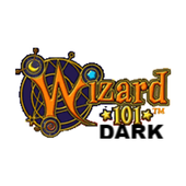 Wizard101 Dark for Android - APK Download