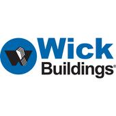 Wick Puerto Vallarta icon