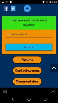 WiGood Mobile apk screenshot