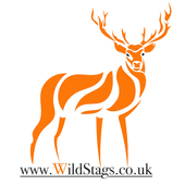 WildStags icon