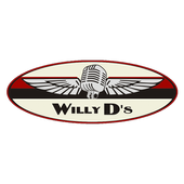 Willy D's icon