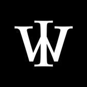 WRLDINVSN icon