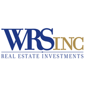 WRS REAL ESTATE INVESTMENTS icon