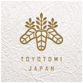 TOYOTOMI JAPAN icon